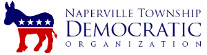 Naperville Township Democratic Organization