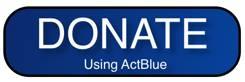 ActBlue Donate Button