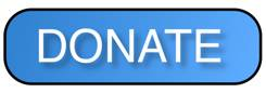 Help the NTDO