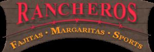 January Social Dinner at Rancheros Restaurant